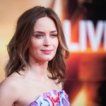 EOT PR London 159 150x150 New Pictures from the Edge of Tomorrow Red Carpet Event Plus a New 13 Minute Video