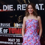 EOT PR London 165 150x150 New Pictures from the Edge of Tomorrow Red Carpet Event Plus a New 13 Minute Video