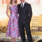EOT PR London 298 150x150 New Pictures from the Edge of Tomorrow Red Carpet Event Plus a New 13 Minute Video