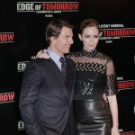EOT PR Paris 0397 150x150 New Pictures from the Edge of Tomorrow Red Carpet Event Plus a New 13 Minute Video