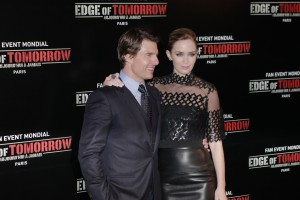 EOT PR Paris 0397 300x200 EDGE OF TOMORROW