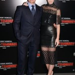 EOT PR Paris 230 150x150 New Pictures from the Edge of Tomorrow Red Carpet Event Plus a New 13 Minute Video