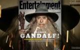 EW-Gandalf-Stephen Colbert