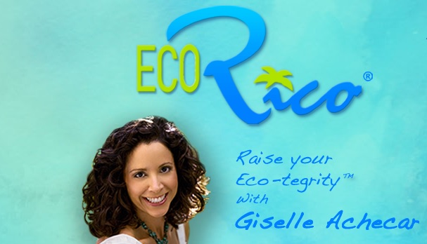 Eco Rico TV Watch Eco Rico for Free on FilmOn