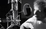 Ed-Sheeran-I-See-Fire-The-Hobbit-The-Desolation-Of-Smaug