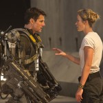 Edge of Tomorrow 12 150x150 Emily Blunt and Tom Cruise Talk the Upcoming Three Country Edge of Tomorrow Red Carpet Premiere in New Promotional Video (Plus 24 New Stills)