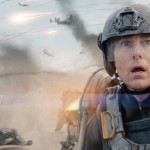 Edge of Tomorrow 17 150x150 Emily Blunt and Tom Cruise Talk the Upcoming Three Country Edge of Tomorrow Red Carpet Premiere in New Promotional Video (Plus 24 New Stills)