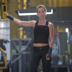 Edge of Tomorrow 2 150x150 Emily Blunt and Tom Cruise Talk the Upcoming Three Country Edge of Tomorrow Red Carpet Premiere in New Promotional Video (Plus 24 New Stills)