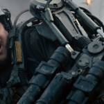 Edge of Tomorrow 20 150x150 Emily Blunt and Tom Cruise Talk the Upcoming Three Country Edge of Tomorrow Red Carpet Premiere in New Promotional Video (Plus 24 New Stills)