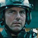 Edge of Tomorrow 22 150x150 Emily Blunt and Tom Cruise Talk the Upcoming Three Country Edge of Tomorrow Red Carpet Premiere in New Promotional Video (Plus 24 New Stills)