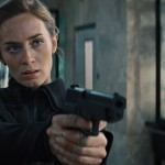 Edge of Tomorrow 24 150x150 Emily Blunt and Tom Cruise Talk the Upcoming Three Country Edge of Tomorrow Red Carpet Premiere in New Promotional Video (Plus 24 New Stills)