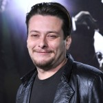 Edward Furlong Arrested for Verbal Altercation with Ex Girlfriend1 150x150 Edward Furlong Fired From Latest Movie After Airport Arrest