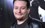 Edward Furlong Arrested for Verbal Altercation with Ex-Girlfriend