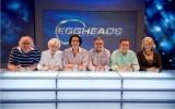 Eggheads-BBC Two