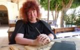 Egypt's Lost Queens-Joanne Fletcher