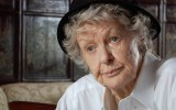 Elaine Stritch Shoot Me Movie