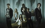 Eli Roth's Supernatural Thriller Hemlock Grove to Return to Netflix For Second Season