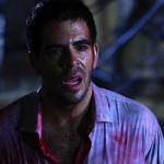 Eli Roth in Aftershock1 150x150 Lulu Jarmens Contagion Horror Bad Meat Hitting Shelves on DVD