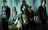 Eli Roth's Hemlock Grove Will Have Third and Final Season on Netflix