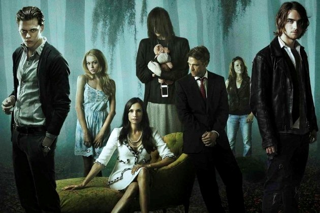 http://www.shockya.com/news/wp-content/uploads/Eli-Roths-Hemlock-Grove-Will-Have-Third-and-Final-Season-on-Netflix.jpg