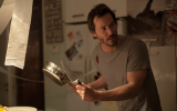 Eli Roth's Horror Thriller Knock Knock Unleashes Scares with Teaser Trailer