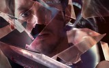 Elijah Wood Becomes a Maniac in First Offical American Trailer