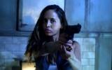 Eliza Dushku Stars in Kevin Tancharoen's Sci-Fi Short Gable V
