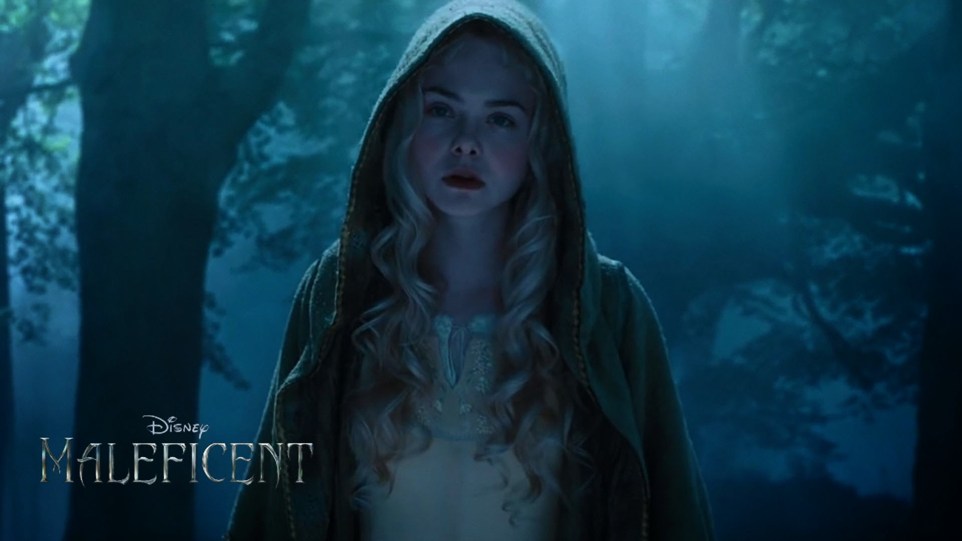 Elle Fanning Maleficent Interview: Elle Fanning Talks Maleficent and Her Relationship With Sister Dakota