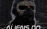 Eluusif's Aliens Do It Better EP Review