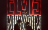 New Elvis & Nixon Featurette Chronicles the Legendary Meeting Between the President and the King of Rock and Roll
