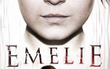 Emelie's Trailer and Poster Shows Sarah Bolger Starring as the World's Worst Babysitter