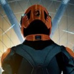 Enders Game Thumb 150x150 Teaser Trailer For Red 2 Released