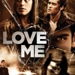 Enter the Teenage Angst Filled Hampton Prep in Love Me Blu ray and DVD 150x150 Interview: Jamie Johnston Talks Love Me