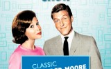Enter to Win The Dick Van Dyke Show DVD in Shockya's Twitter Giveaway