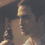 Eric Michael Packer Robert Pattinson3 150x150 New Still of Robert Pattinson On The Set of Cosmopolis