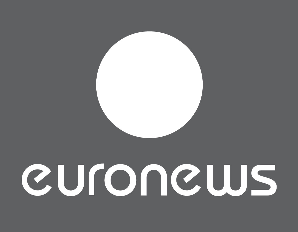 Euronews logo Watch Euronews for Free on FilmOn