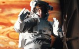 Europa Report Movie