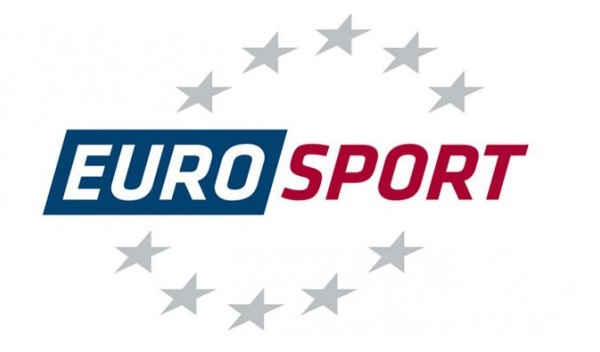 Eurosport Logo Watch Eurosport Deutschland for Free on FilmOn