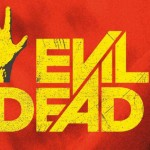Evil Dead Logo Thumb 150x150 Evil Dead Movie Review