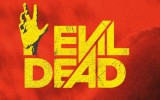 Evil-Dead-Logo-Thumb