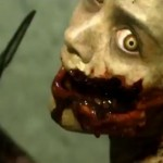 Evil Dead Mouth Cut 150x150 First TV Spot from The Evil Dead Arrives