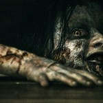 Evil Dead Review 150x150 The Evil Dead Remake Trailer Shown At New York Comic Con
