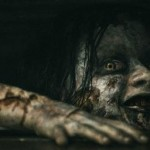Evil Dead Thumb 150x150 Evil Dead Movie Review