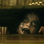Evil Dead11 150x150 The 2013 Movie Rankings: Spring Breakers and The Croods join the party