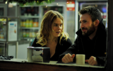Exclusive Interview: Alice Eve Talks Before We Go (Blu-ray and DVD Release)