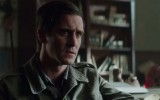 Exclusive Interview: James Ransone Talks Sinister 2 (Blu-ray and DVD Release)