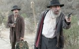 Exclusive Interview: Sid Haig Talks Bone Tomahawk (Blu-ray and DVD Release)