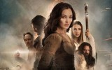 Exclusive Mythica: The Darkspore Clip Follows Kevin Sorbo and Melanie Stone Analyzing a Dream