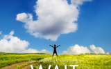 Exclusive Walt Before Mickey Clip Shows Thomas Ian Nicholas and Jodie Sweetin Starting The Walt Disney Company