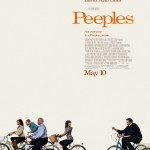 FIN01 Peeples Payoff P1 150x150 New Peeples Poster Released